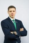 thumb_Lopatenko